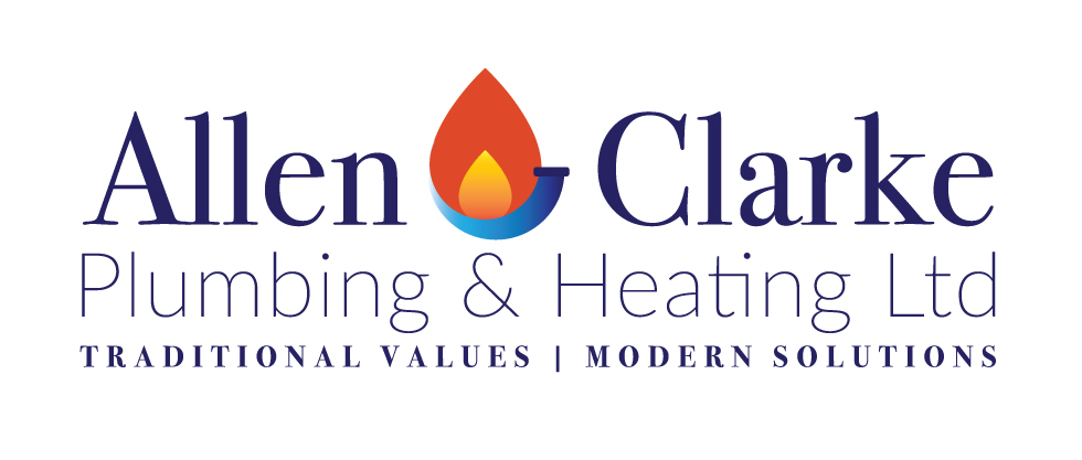 Allen & Clarke Plumbing & Heating Ltd
