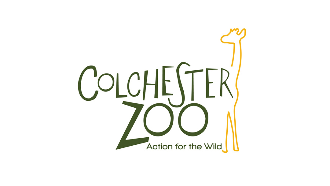 Helping to Save our Zoo!