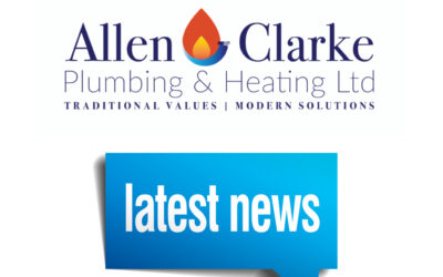 Latest news from the A&C Team