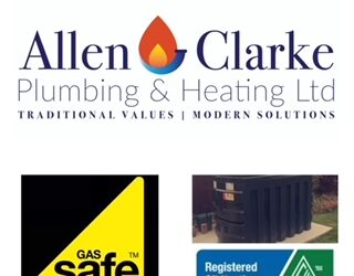 Why have your boiler serviced by our team?